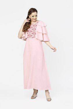 3145ad007c8a Buy Aasi - House of Nayo Western wear - Upto 70% Off Online - TATA CLiQ