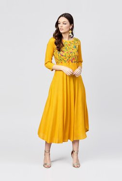 8bcdff8c17f6 Dresses For Women | Buy Party Wear Dresses Online In India At Tata CLiQ