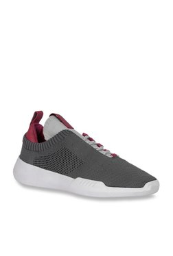 18d6380ec7057 Shoes For Women | Buy Ladies Shoes Online At Best Price At TATA CLiQ