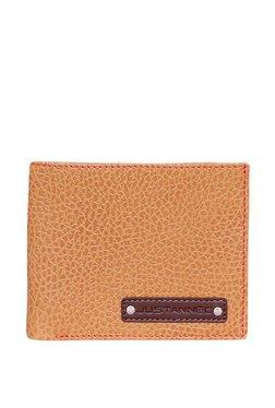 79eff99c92b Buy Justanned Wallets - Upto 70% Off Online - TATA CLiQ