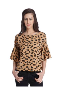 große Sammlung das Neueste Wählen Sie für authentisch Buy Only Tops & Tunics - Upto 70% Off Online - TATA CLiQ