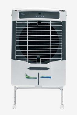 Voltas Mega 70E 70L Desert Air Cooler (White)