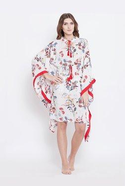 e7027ac7fa Night Dress & Robes | Buy Women Nightwear Online At Best Price In ...