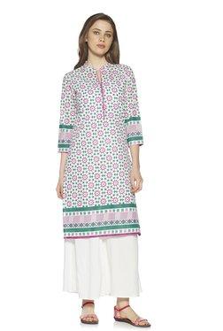 eaee4698bf Zudio Clothing | Buy Zudio Shirts, Kurtis Online In India At Tata CLiQ