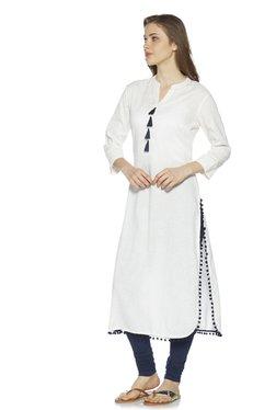 cd1615775be1 Zudio Clothing | Buy Zudio Shirts, Kurtis Online In India At Tata CLiQ