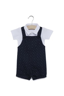 2ac86cd9dfaed Baby HOP Infants | Buy Baby HOP Infants Online at Tata CLiQ