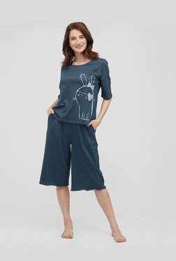 29699adce87e Buy Mystere Paris Sleepwear   Robes - Upto 70% Off Online - TATA CLiQ