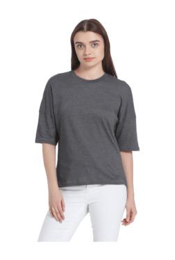 50c1bc70b6c Buy Vero Moda Tops & Tunics - Upto 70% Off Online - TATA CLiQ