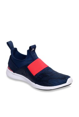Adidas Fila Hellion Running Shoes price in India | Compare Prices