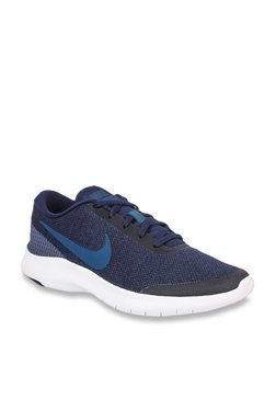 3453f36d34e4 Nike Flex Experience Rn 7 Grey Running Shoes for women - Get stylish ...