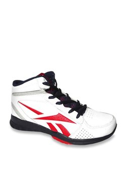 b774b1510361 Buy Reebok Basketball - Upto 50% Off Online - TATA CLiQ