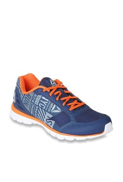 b8f2e89ff Reebok Shoes Store | Buy Reebok Shoes Online At Upto 70% OFF At TATA ...