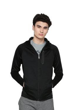 60cb28ed Sweatshirts & Hoodies | Buy Pullovers Online In India At Tata CLiQ