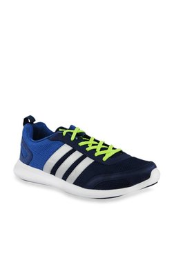 super popular 56c44 d2eb2 Adidas Astrolite Navy Blue Running Shoes