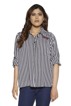 9314e425a33 Ladies Tops | Buy Girls Tops & Tunics Online In India At Tata CLiQ