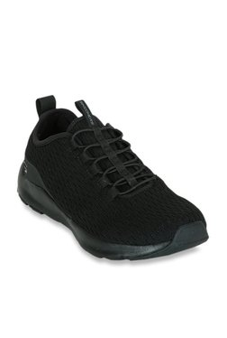 f58e80b755a Skechers | Buy Skechers Shoes Online In India At Tata CLiQ