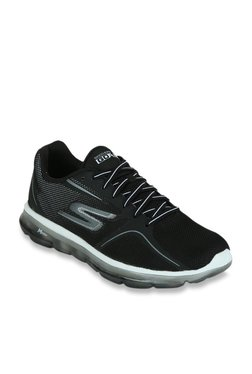 f0ad0a2a2a0d Buy Skechers Men - Upto 50% Off Online - TATA CLiQ