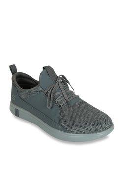 b7bbc3c9 Buy Skechers Running - Upto 70% Off Online - TATA CLiQ
