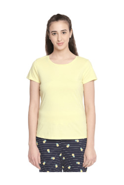 02c06aa8347 Buy Dreamz by Pantaloons Sleepwear & Robes - Upto 30% Off Online ...