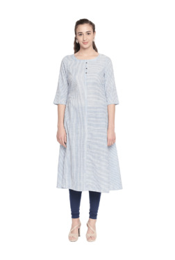 fcd03c216a5 Buy Rangmanch by Pantaloons Kurtis   Kurtas - Upto 70% Off Online ...
