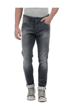 692f87594198fd Buy Jack   Jones Jeans - Upto 70% Off Online - TATA CLiQ
