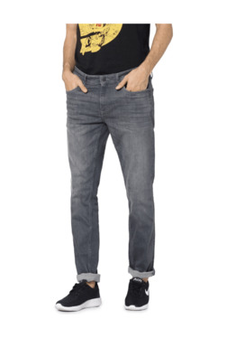 f83c109ad12 Buy Jack & Jones Jeans - Upto 50% Off Online - TATA CLiQ
