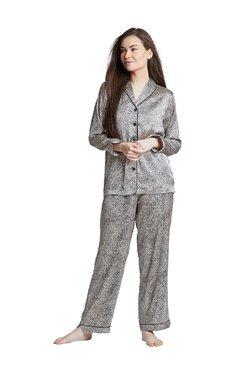 43095804ab Buy Bohobi Inner & Nightwear - Upto 70% Off Online - TATA CLiQ