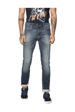 purchase cheap available outlet store sale Buy Jack & Jones Jeans - Upto 70% Off Online - TATA CLiQ