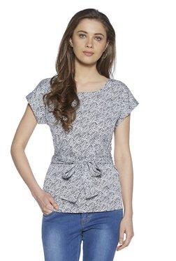 b10d8a4020 Zudio Tops & Tunics   Buy Zudio Tops & Tunics Online at Tata CLiQ
