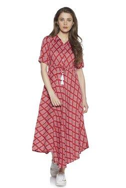 0eecd94f18 Zudio Clothing | Buy Zudio Shirts, Kurtis Online In India At Tata CLiQ