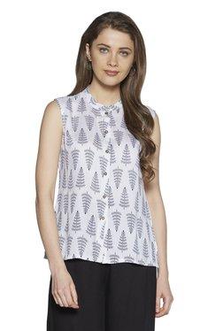 b1acbad28 Tops for Women Online | Buy Ladies Tops, Tunics, Tank Tops - TATA CLiQ