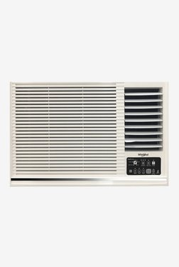 Buy Whirlpool Air Conditioner - Upto 50% Off Online - TATA CLiQ