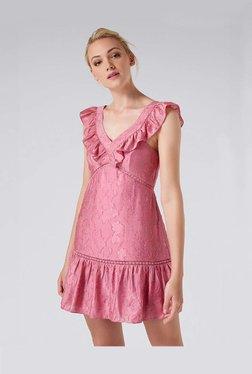6490509df Buy Forever New Dresses - Upto 70% Off Online - TATA CLiQ