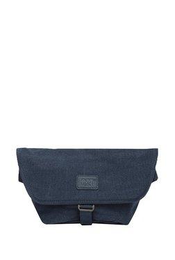 57a180203aa Buy CAT Mens Bags - Upto 70% Off Online - TATA CLiQ