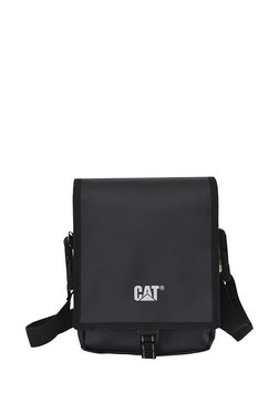 278baa5d849 Sling Bags For Men | Buy Mens Sling Bags Online In India At Tata CLiQ