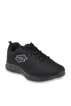 a6020dbf985 Lotto Shoes Online | Buy Lotto Sports Shoes At Min 50% OFF At TATA CLiQ