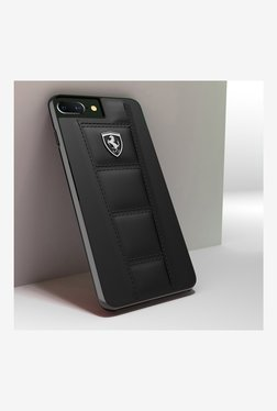 san francisco b9fdd 4c940 Mobile Covers & Cases - Buy Mobile Covers Online at Best Price at ...