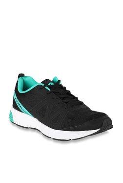 e0f1ff4b7 Shoes For Men | Buy Men's Shoes Online At Best Price - TATA CLiQ