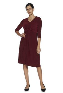 f4d88396f1 Wardrobe Clothes By Westside   Buy Wardrobe Dresses Online At Tata CLiQ