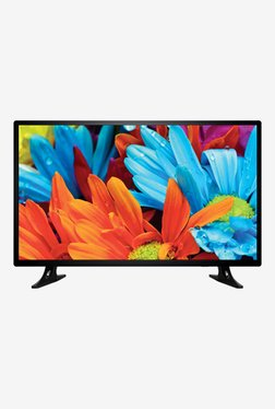 INTEX 3221 32 Inches HD Ready LED TV
