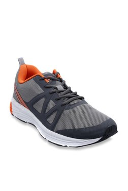 Lotto Shoes Online | Buy Lotto Sports Shoes At Min 50% OFF