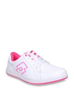 6fe29b365710a Shoes | Buy Shoes Online In India At Tata CLiQ