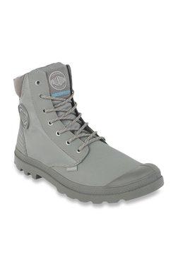 ce38d10afe6 Palladium Boots | Buy Palladium Boots Online at Tata CLiQ