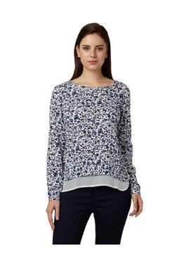 b2b2ec0b141 Park Avenue Clothing | Park Avenue Shirts, Blazers Online In India ...