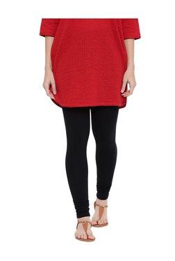 f868110d99fb7 Leggings For Girls   Buy Ladies Leggings Online In India At Tata CLiQ