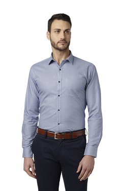 1322335b Shirts For Men | Buy Formal Shirts For Men Online In India At Tata CLiQ