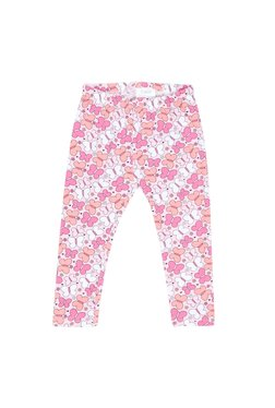 59c74ff83 Buy Pantaloons Baby Jeans & Trousers - Upto 30% Off Online - TATA CLiQ