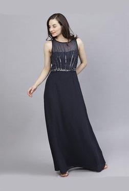 303ba7c01b5 Buy Street 9 Western wear - Upto 70% Off Online - TATA CLiQ