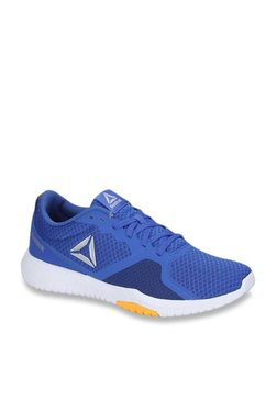 Reebok Shoes Store   Buy Reebok Shoes Online At Upto 70% OFF