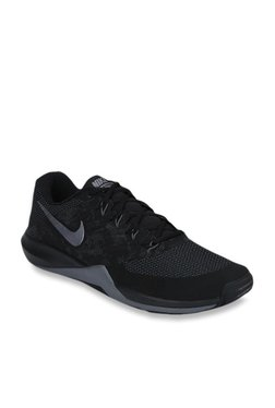 d1a688e724c6c Nike Shoes | Buy Nike Shoes Online At Flat 40% OFF At TATA CLiQ